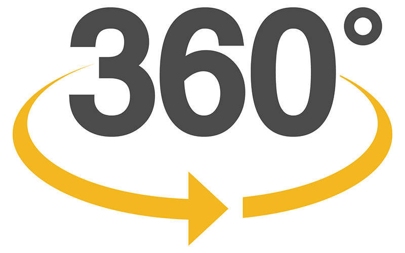 логотип-360-motionitalia