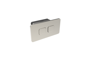 square-motionitalia