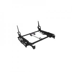 suite compact motorized