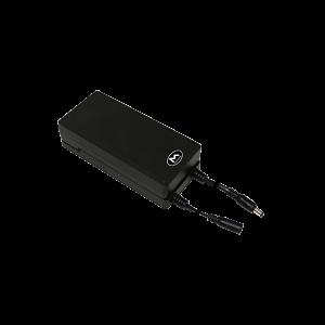 Batterie Motionitalia