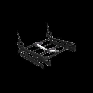 slider space