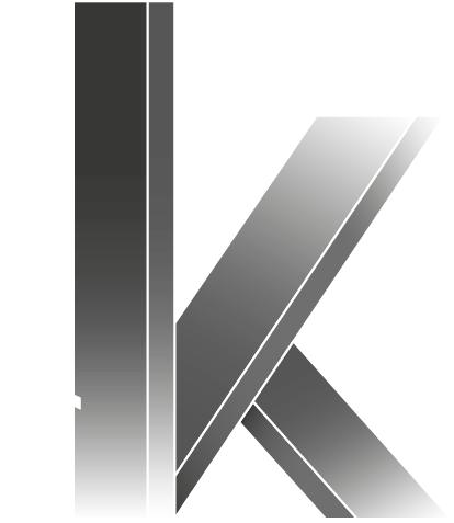 keymotion-logo