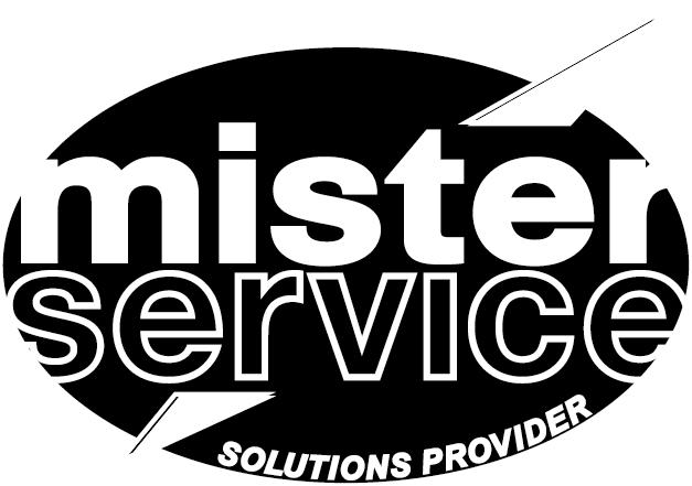 mister-service-logo