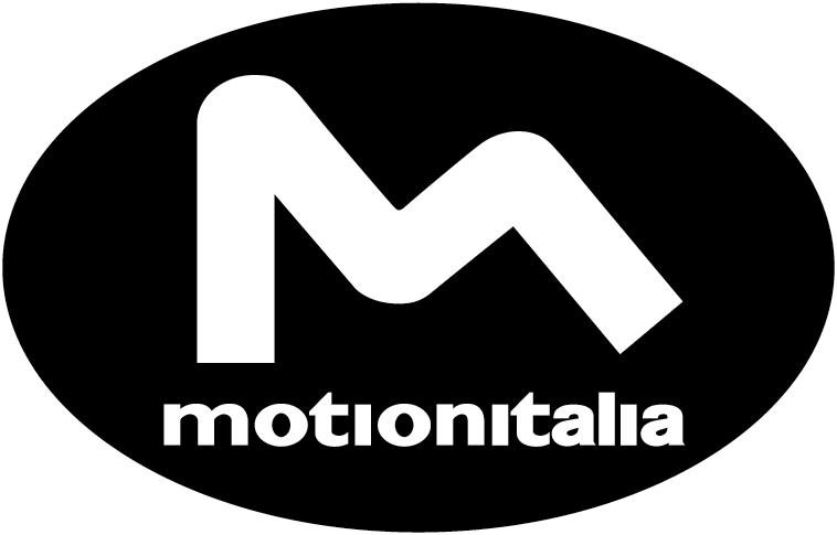 motionitalia-logo